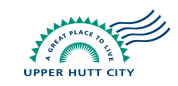Upper Hutt City Council